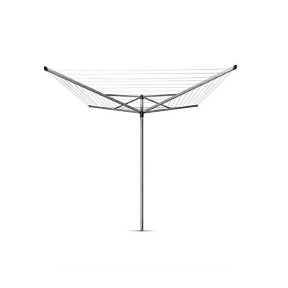 Brabantia Compact Rotary 4 Arm Clothes Line | 40m