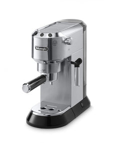 DeLonghi Dedica Pump Espresso Machines S/S