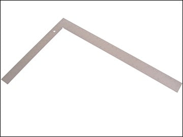 FISHER STEEL ROOFING SQUARE 16 X 24
