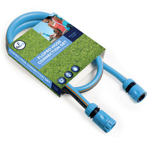 FLOPRO HOSE CONNECTION SET