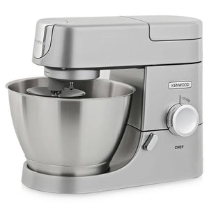 Kenwood 1000 Watt Chef Mixer KVC3100S