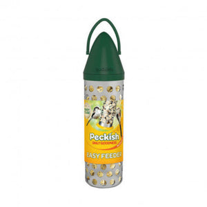 PECKISH PEANUT EASY FEEDER 300G