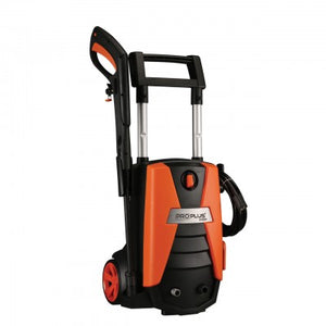 PROPLUS ELECTRIC 140 BAR PRESSURE POWER WASHER