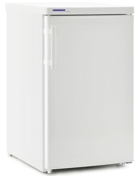 Liebherr Under Counter Fridge W Ice Box