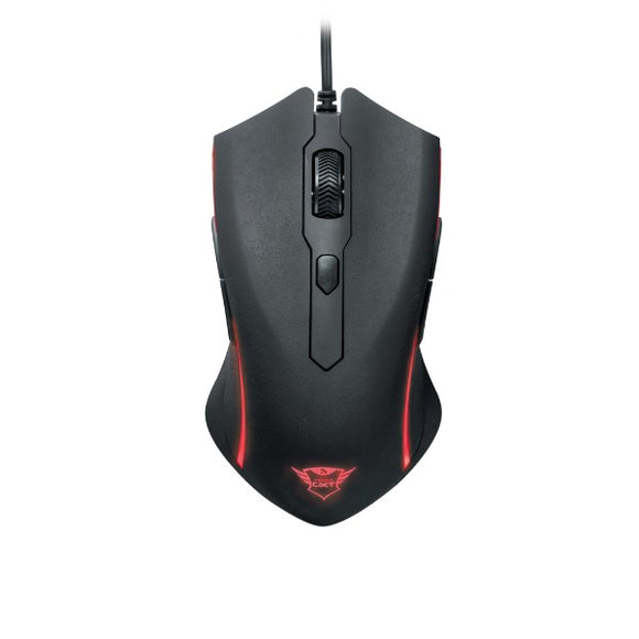 Trust Rivan RGB Gaming Mouse | GXT 177