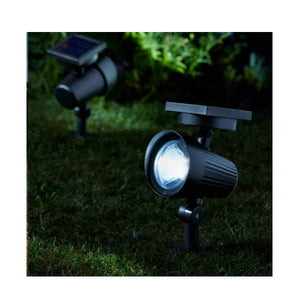 ULTRA GARDEN SPOT LIGHT | 30 LUMENS