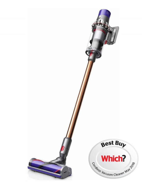 Dyson Cyclone V10 Absolute Vacuum Cleaner | V10-ABSOLUTE