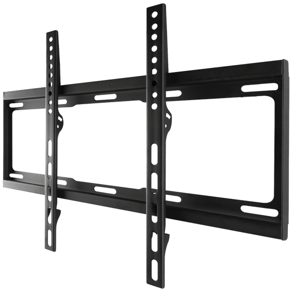 Fixed TV Wall Mount 32'' - 65''