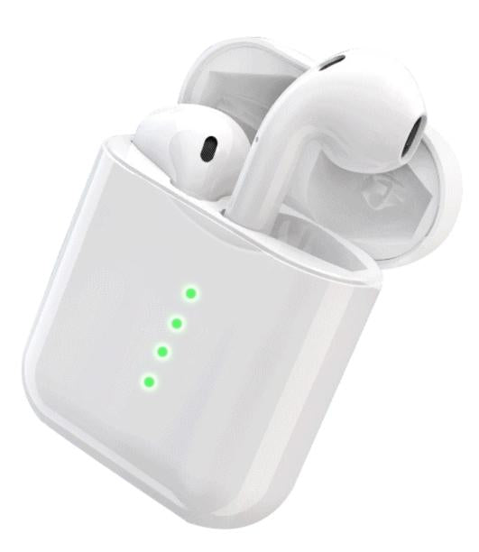 FX TRUE WIRELESS EAR PODS