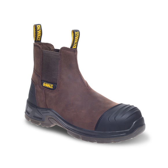 DeWALT Grafton Wrok Boot