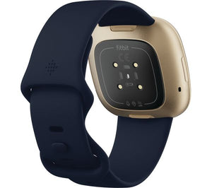 Fitbit Versa 3, Smart watch, Running watch, Fitbit versa 3 January sales 2021,
