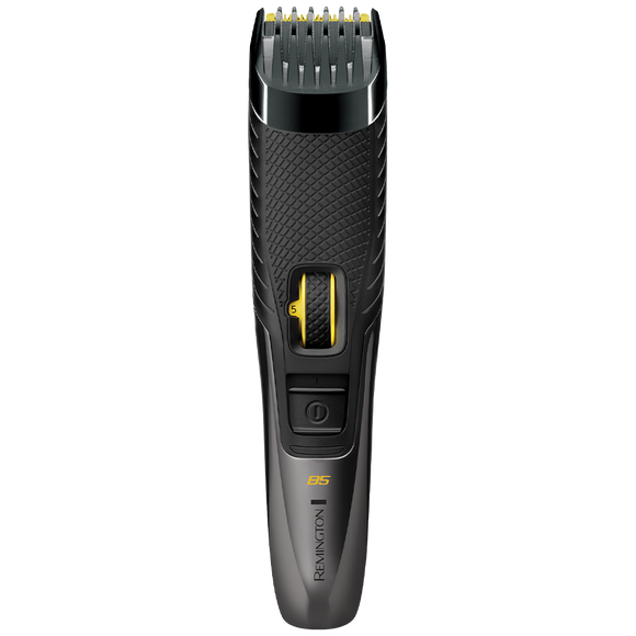 Remington B5 Style Series Cordless Hair & Beard Trimmer