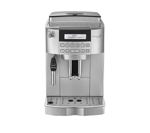 DeLonghi Bean to Cup Magnifica Coffee Machine