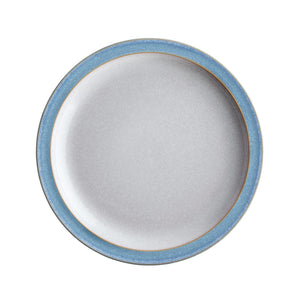 Denby Elements Dinner Plate  26.5cm