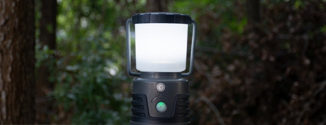 The Best Emergency/Camping LED Lanterns