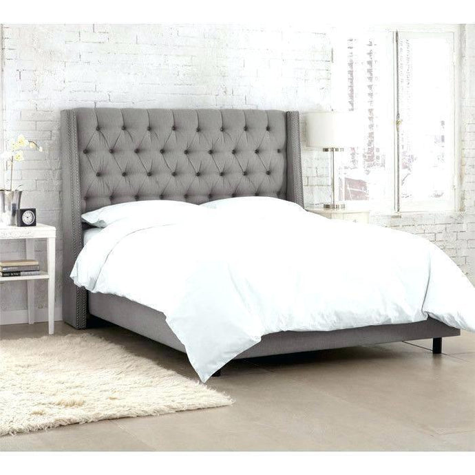Incredible World Market Headboard
