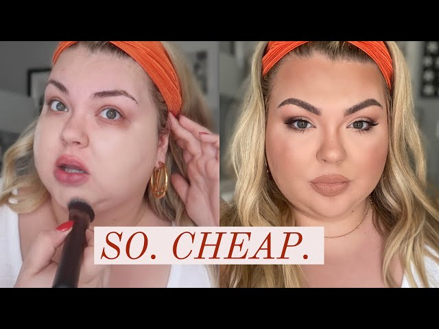 HEY BABES! Today we are doing a full face of primark makeup! It's so cheap but im kinda shook?? Shop here ...