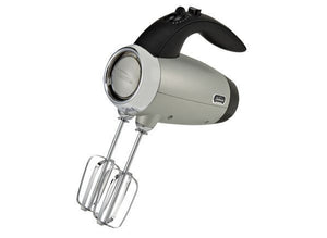 Unique Sunbeam Hand Mixer