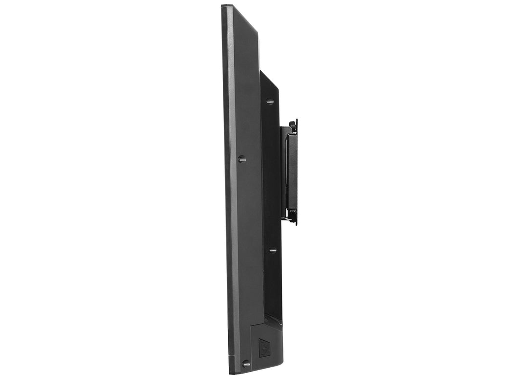 <html><html><html><html><html>SmartMount<sup>®</sup> Flat Wall Mount for 10