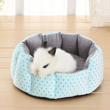 Soft Cute Bed