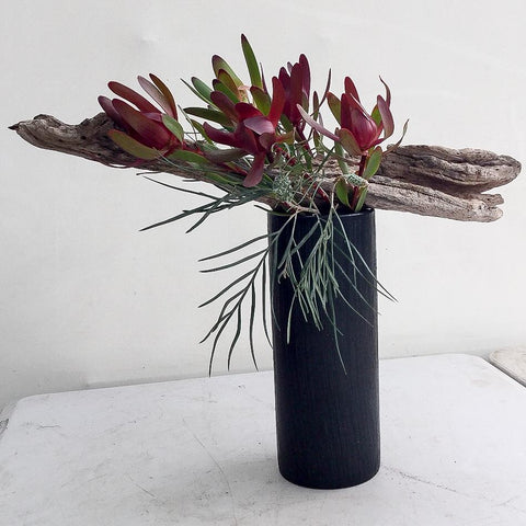 Ikebana Workshop - Beginners