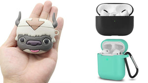 15 most popular cases to buy for your new Airpod