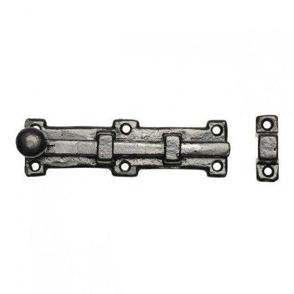 Plain Bolt · Kirkpatrick 1155 ·