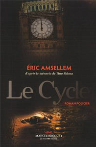 AMSELLEM, Éric: Le cycle