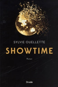 OUELLETTE, Sylvie: Showtime