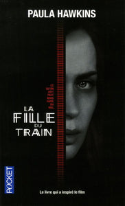 HAWKINS, Paula: La fille du train