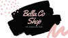 BELLACOSHOP