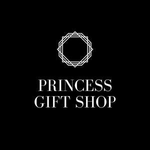 Princess Gift Shop