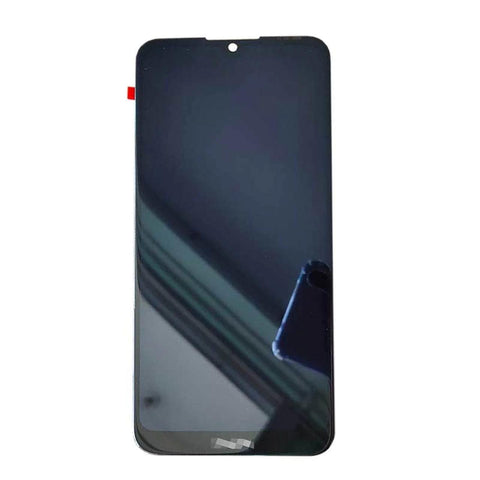 For Huawei Y6 2019