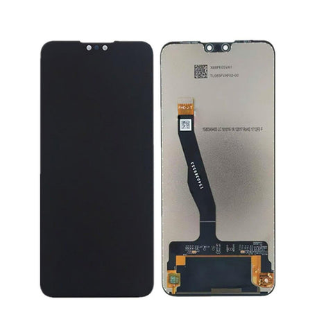 For Huawei Y9