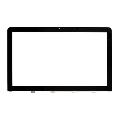 "For iMac 21.5""A1311"