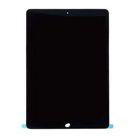 For ipad Air 3