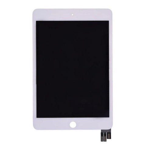 For ipad Mini 5