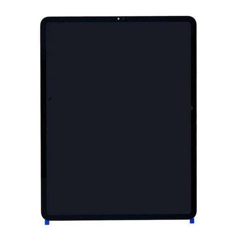 For ipad Pro 12.9(2018)