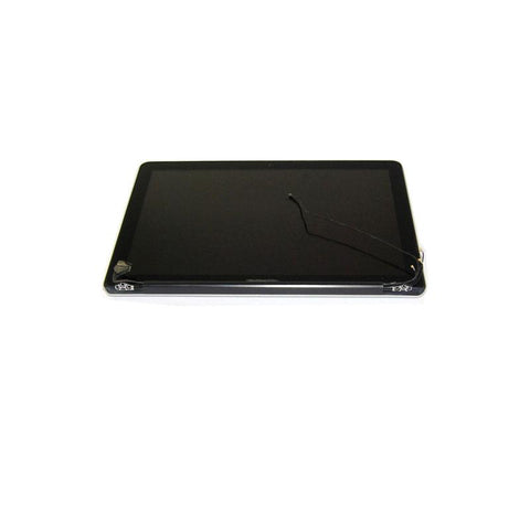 For MacBook Pro 13.3 A1278