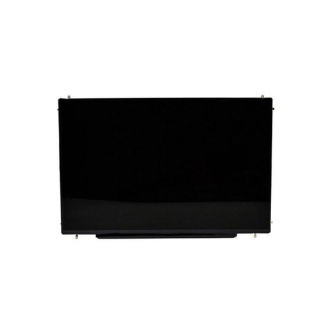 For MacBook Pro 17 A1297