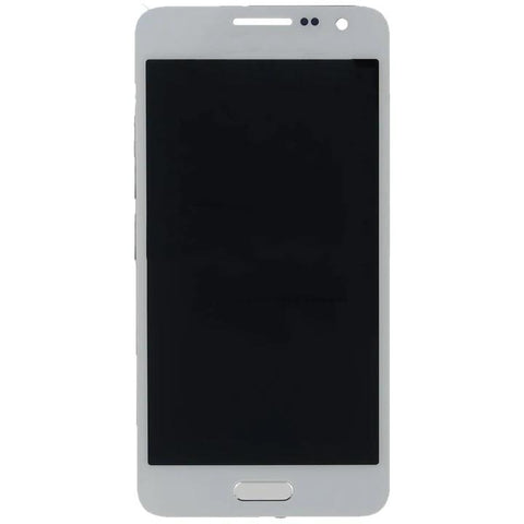For Samsung A3(A300)