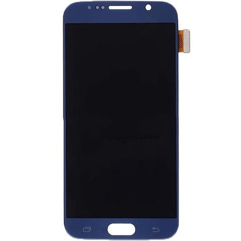 For Samsung S6 G920