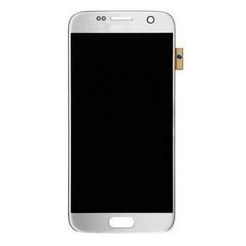 For Samsung S7 G930