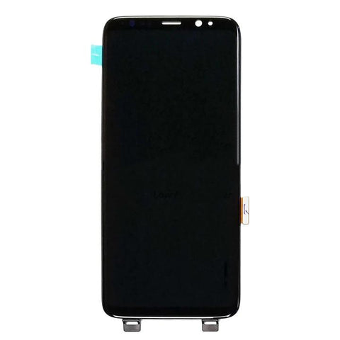 For Samsung S8 G950