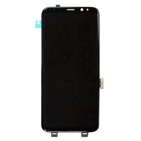 For Samsung S8 Plus G955