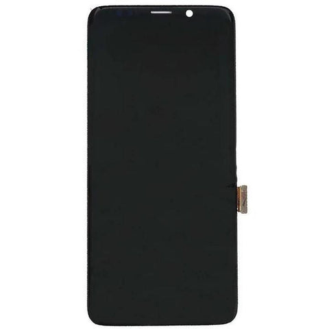For Samsung S9 Plus G965
