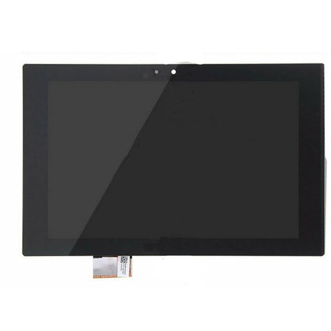 For Sony Xperia Tablet Z