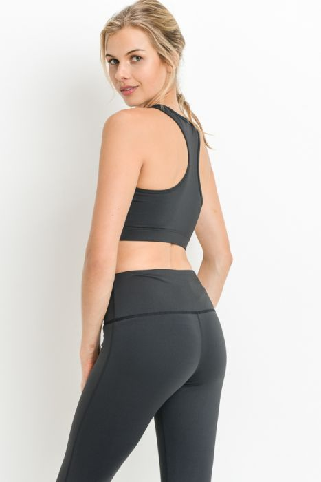 Stargazer High Waist Leggings