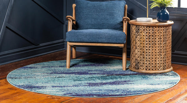 Vaughn - Color Blend Rug