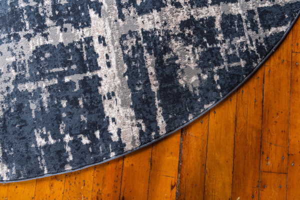Anders - Modern Faded Area Rug